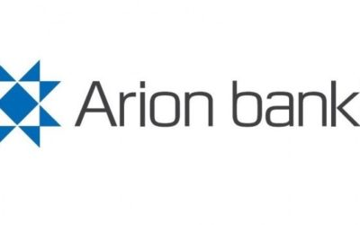 Arion banki – bank
