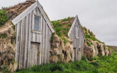 Galtastaðir