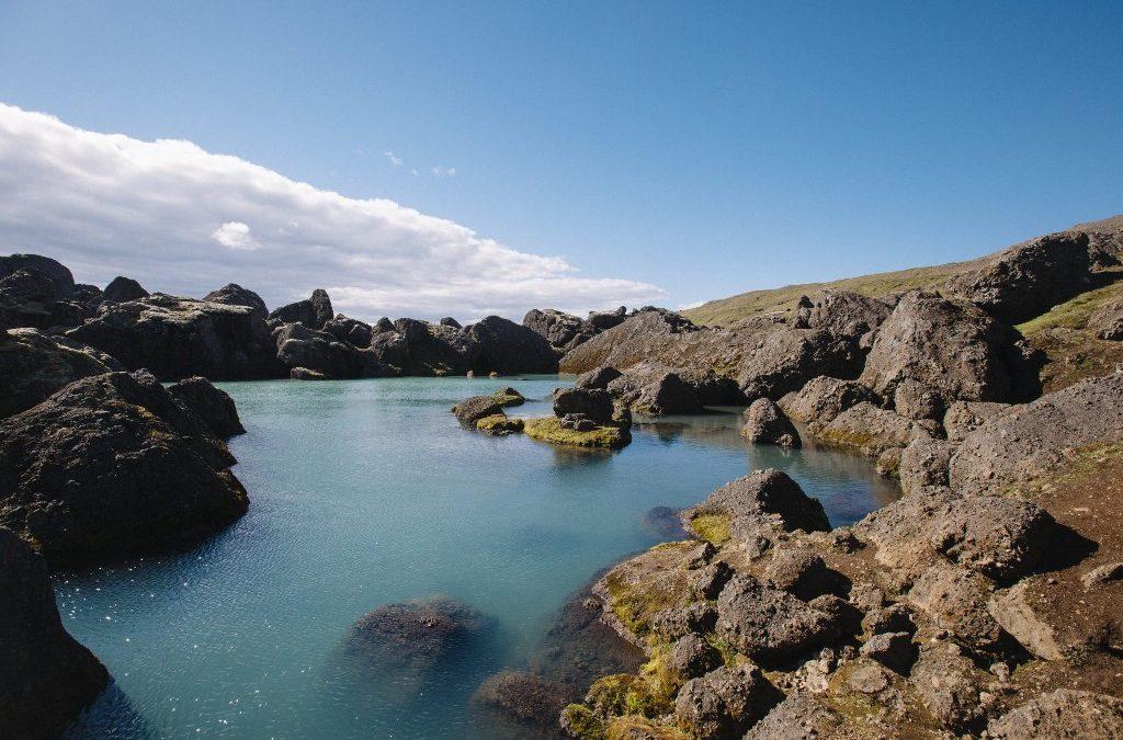 Við mælum með eftirfarandi 11 afþreyingarmöguleikum í nágrenni Egilsstaða