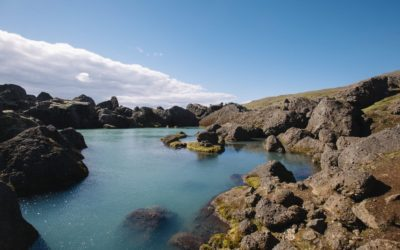 11 top things to see around  Egilsstaðir