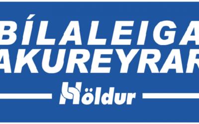 Holdur Egilsstaðir