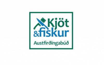 Kjöt og Fiskbúð